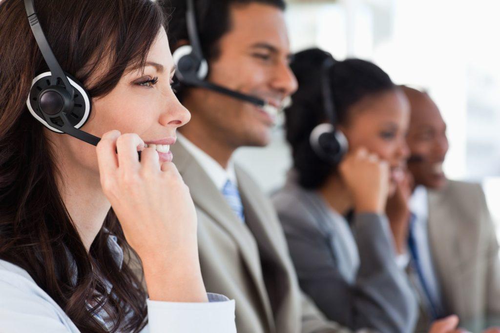 5 Maneiras Simples De Motivar Os Operadores Conecta Sales