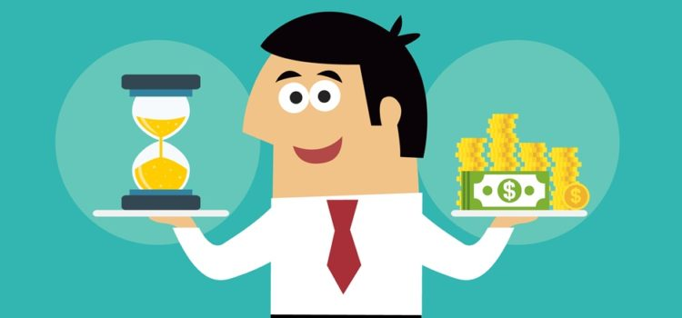 Como fazer seu cliente perceber valor no seu produto ou serviço?